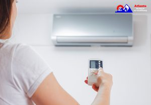 Is Your Home's AC Ready for Summer?