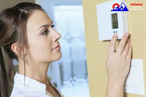 Can A Faulty Thermostat Damage Your AC Unit?